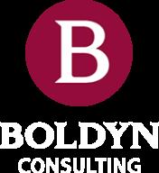 boldyn-logo