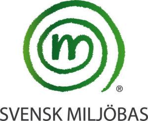 miljobas_rgb1_61