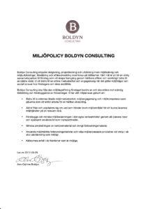 miljo%cc%88policy-boldyn-consulting